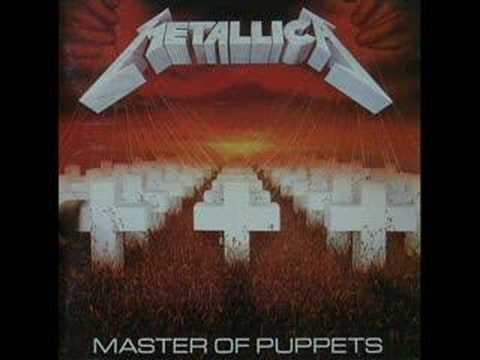 Metallica Welcome Home Sanitarium Youtube
