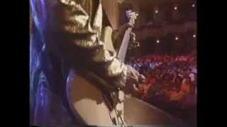 SRV: Ain't Gone 'n' Give Up On Love