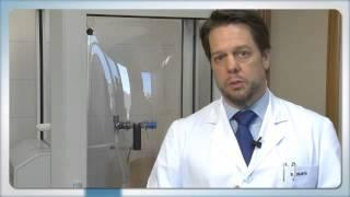 Últimos Tratamientos Para La Fibrosis Pulmonar