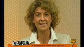 """Eni Mario E Le Creazioni Di RICICLARE CREATIVO A """"In"""