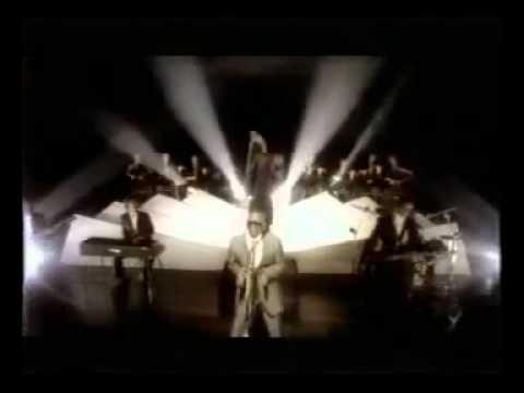 Moan & Groan (C&j Extended Mix) - Mark Morrison