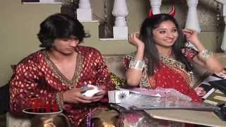 Swaron Anniversary Celebration Part 3