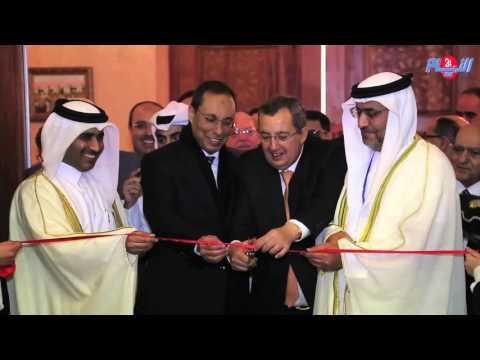 الطاقات المتجددة في صلب اهتمام الدورة الـ 5 للاتحاد العربي للكهرباء بمراكش