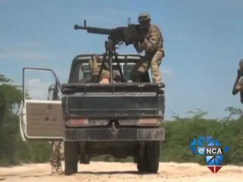Al-Shabaab Launches Fatal Attack in Somalia
