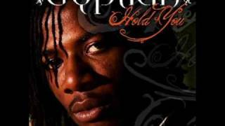 Gyptian FT. Nicki Minaj HOLD YUHLyrics In Description