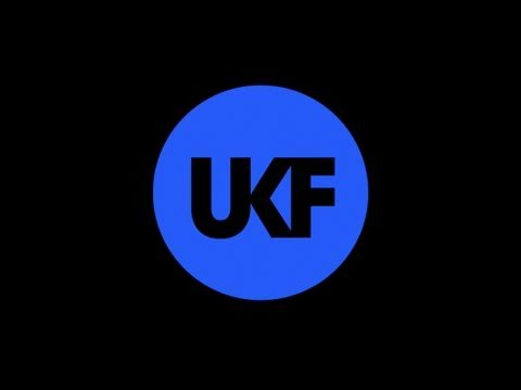 Calvin Harris - Feel So Close (Nero Remix)