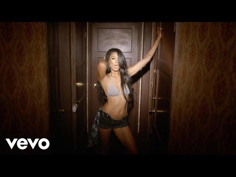 Bobby Brackins ft. G-Eazy & Mila J - Hot Box (Music Video)