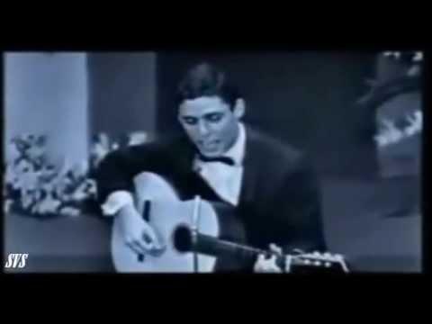 Chico Buarque - A Banda - 1966
