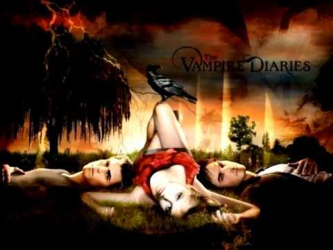 Vampire Diaries SoundTrack - Down, soundtrack aus vampire diaries