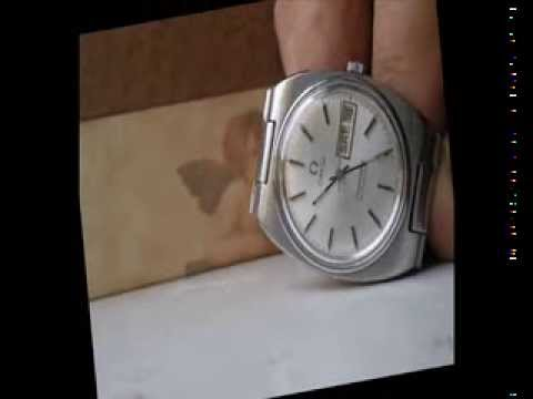 omega movements 1020 swiss ntik watch