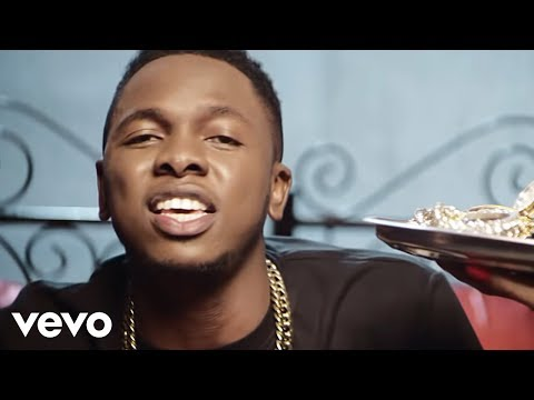 Runtown ft. Davido - Gallardo