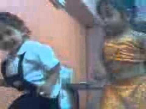 BELLY DANCING EMILY JANE ORIEL