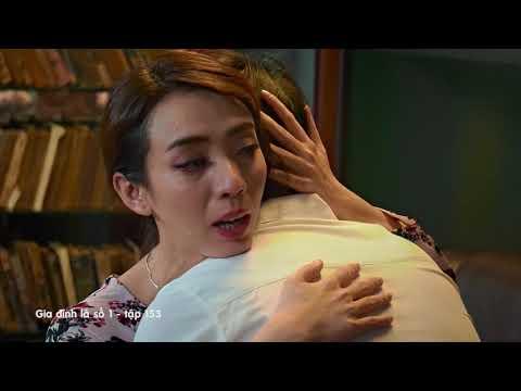 Gia đình là số 1 | Tập 153 Trailer: Vu lan báo hiếu | 10/10/2017 #HTV GDLS1