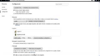 Solucionar Problema De Google Chrome Phishing Y Software