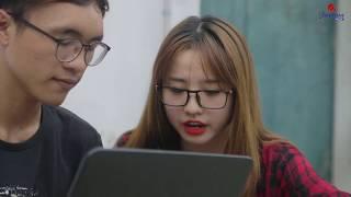 Đức SVM: Những cú sốc của sinh viên | Phim Học Đường