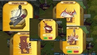 Animal Jam How To Get Good Rares Quickly And Easily