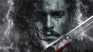 The Game of Thrones Series Finale Ending Explained