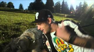 CLEMENTINO - Fratello Feat. Lorenzo Jovanotti