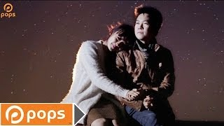 Anh Muốn Nói - Lê Hiếu [Official]