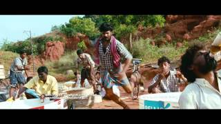 Ela-Cheppanu-Movie-Song--1