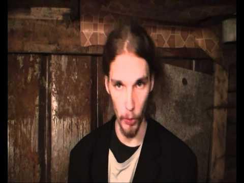 Fallout New Vegas видео-рецензия