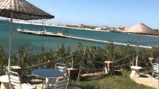 Hotel Didim Beach Resort & Elegance, Www.agentiapatriot.ro