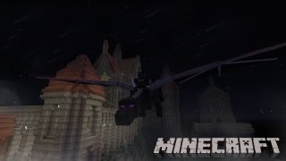 Mod Montar En Dragon Minecraft 1.6.4