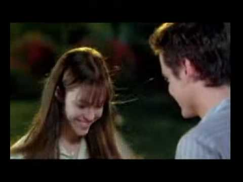 A Walk To Remember Torrent