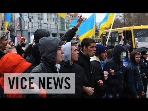 Russian Roulette: The Invasion of Ukraine (Dispatch Seven)
