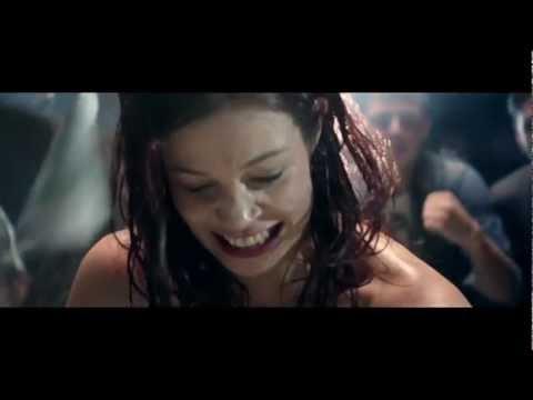 Sander Van Doorn - Joyenergizer (Official Video)