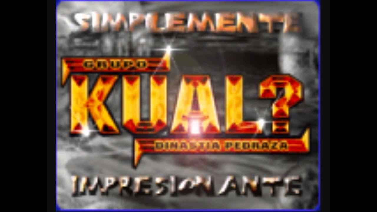 Descargar Mr Saik Sobala Recogela Panamareggae Netmp3