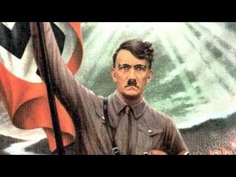 Top 10 War Propaganda Films