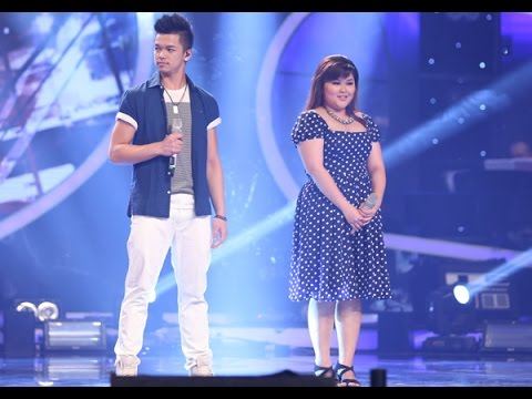 Vietnam Idol 2015 - Chung Kết & Trao Giải - FULL HD - Phát sóng ngày 02/08/2015