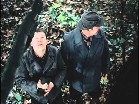 Hình ảnh trong video Hồ Sơ Thần Chết (Archiv.des.todes