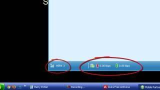 How To Unlock Huawei E173 Bundling XL
