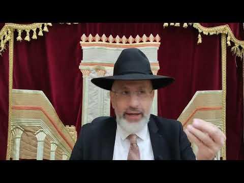 Les mérites d un fils rempli de Torah  Léïlouy nichmat de Serge Simon ben Esthel Attali zal