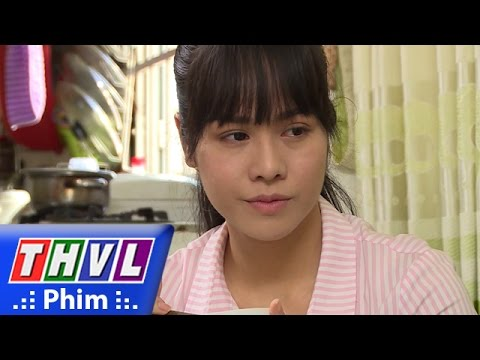 THVL | Song sinh bí ẩn - Tập 17[1]: Ý thức được mình phải rời đi, Dương lo cho sức khỏe của bà Hoa