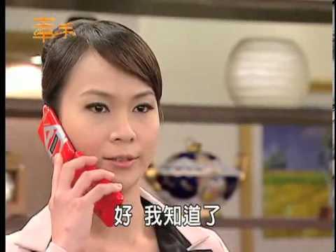 Phim Tay Trong Tay - Tập 329 Full - Phim Đài Loan Online