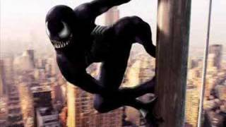 VENOM THE BEST