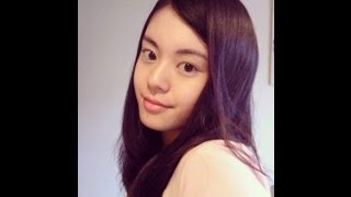 Video Japanese Actress,Saaya Suzuki,killed By Stalker,FACEBOOK