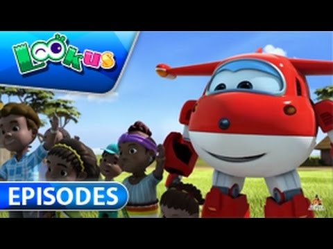 Super Wings_vn_0109