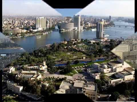 Facts About Cairo Attractions Guide
