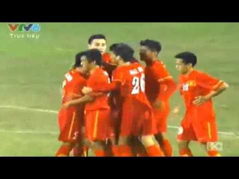 ĐT.Việt Nam 2-1 Ulsan Hyundai Dolphin ll Internation 2013 ll 31.01.2013 ll Highlights