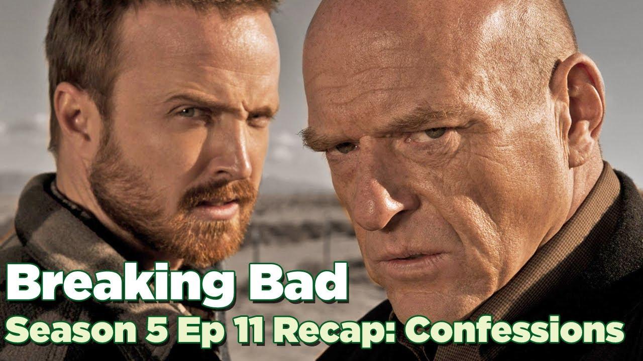 breaking bad season 5 online