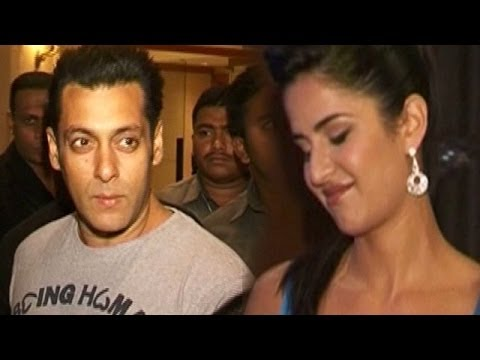 Katrina Kaif is upset with Aamir Khan, Salman Khan's visa controversy & more