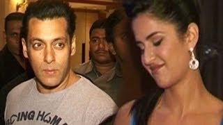 Planet Bollywood News Katrina Kaif Is Upset With Aamir