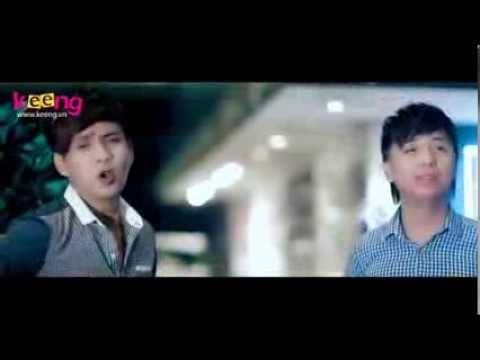 [ MV ] Ký Ức Còn Đâu - Minh Vương M4U ft Hồ Quang Hiếu