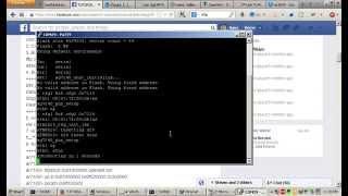How To Debrick TP-Link MR3040v2