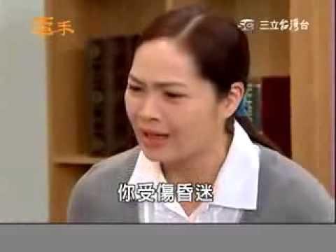 Phim Tay Trong Tay - Tập 385 Full - Phim Đài Loan Online