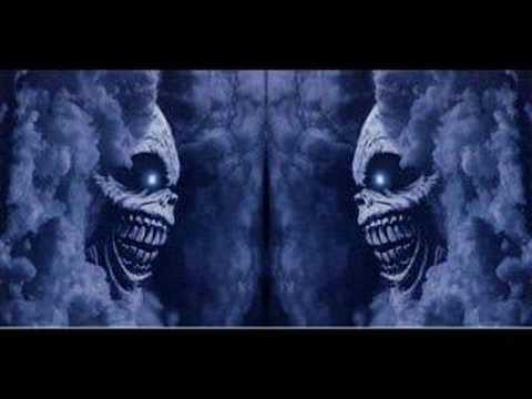 Face In The Sand Iron Maiden Vagalume